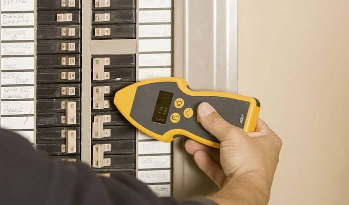 best circuit breaker finder