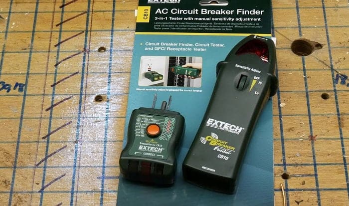 circuit-breaker-finder-reviews