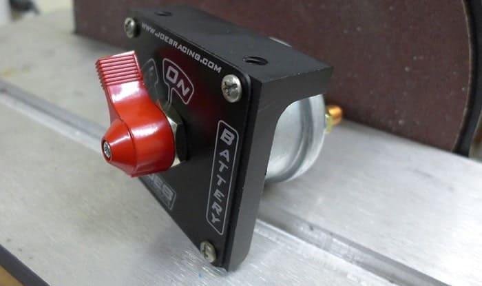 automatic-battery-cutoff-switch