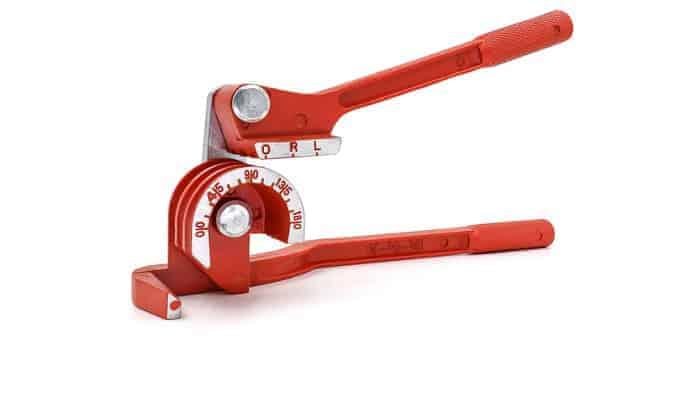 conduit-hand-benders