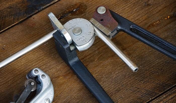 ideal-pipe-benders