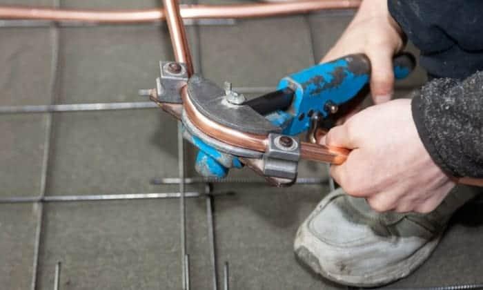 using-a-conduit-bender