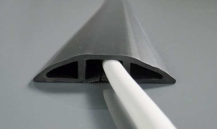 floor-wire-cover