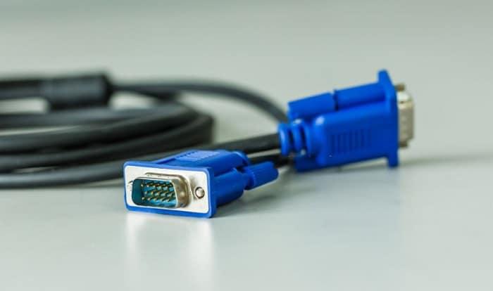 hd-vga-cable