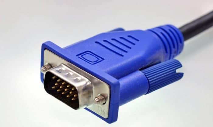 vga-monitor-cable