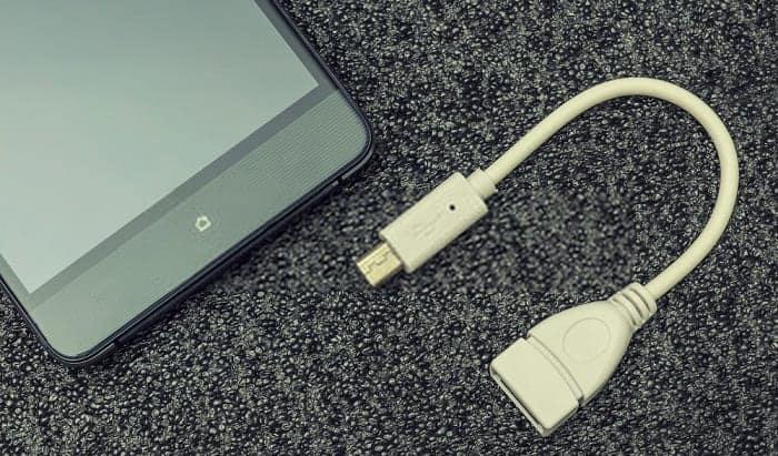 best-otg-adapter