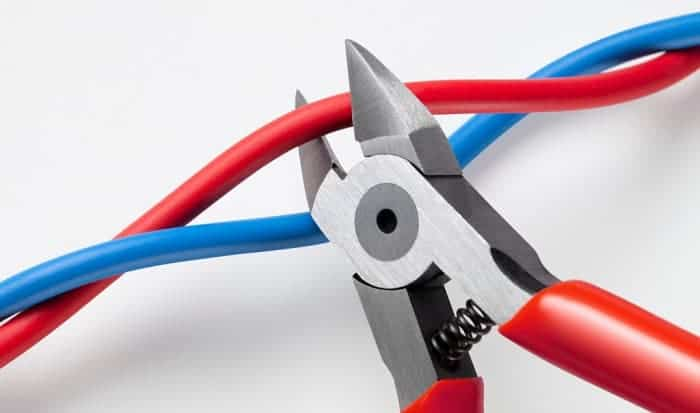 best-electrical-wire-cutters