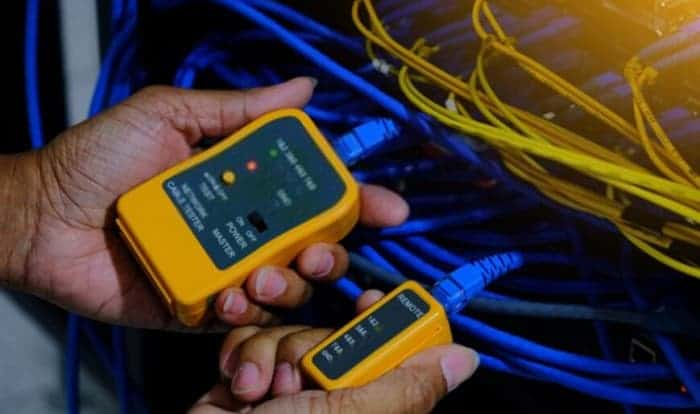 network-cable-tester-review