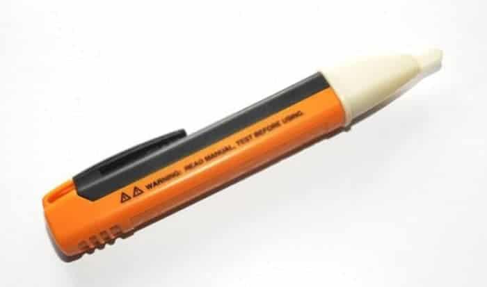 voltage-detector-pen