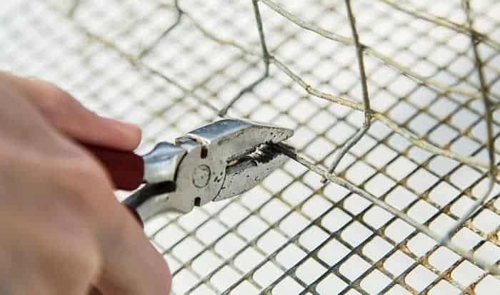 best fencing pliers