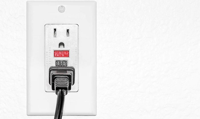 best gfci outlet with usb