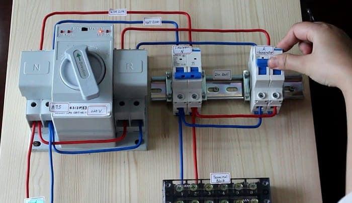 generator-automatic-transfer-switch
