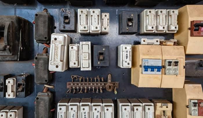 100-amp-service