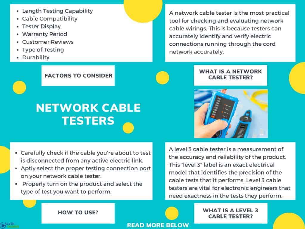 best-cat6-cable-tester