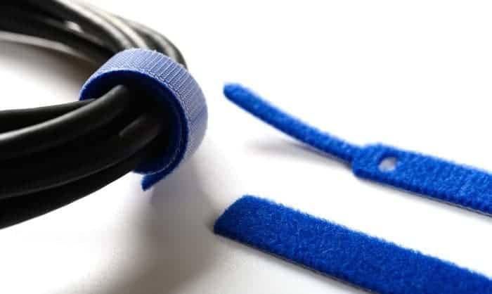best cord straps