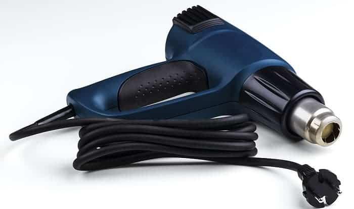 best-heat-gun-for-heat-shrink-tubing
