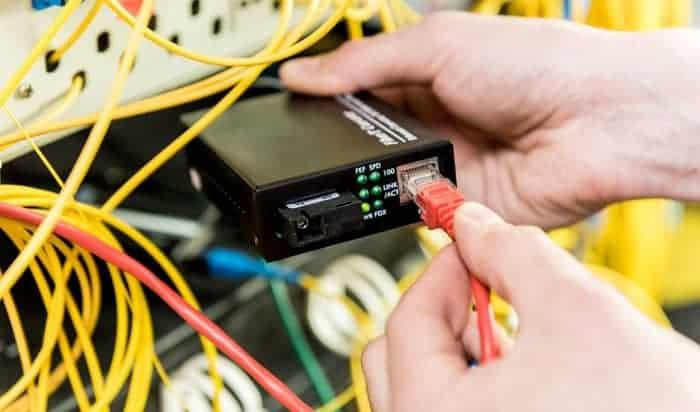 cat-8-cables