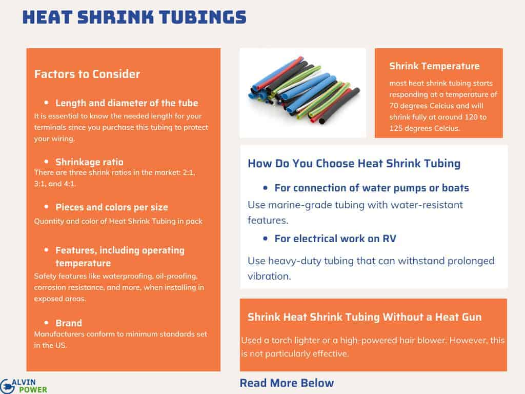 heat-shrink-tubing-with-sealant