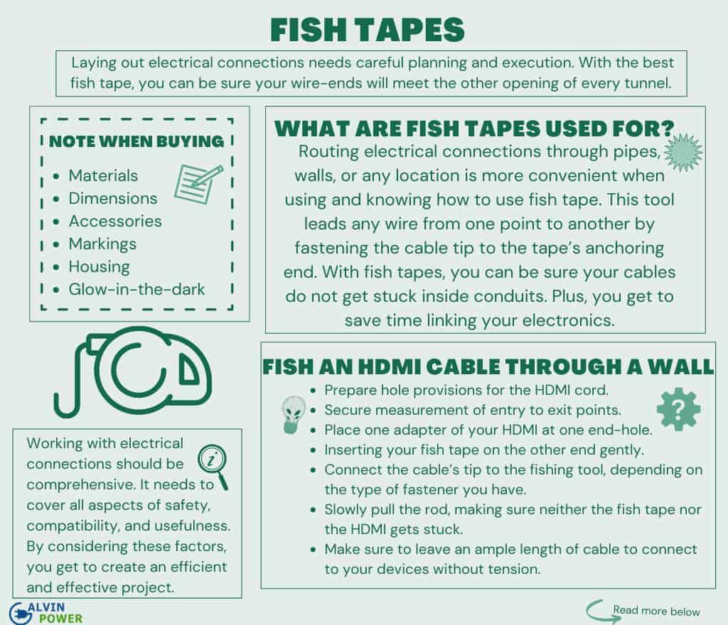nylon-vs-fiberglass-fish-tape