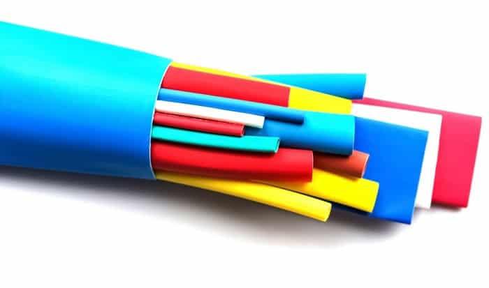 raychem-heat-shrink-tubing