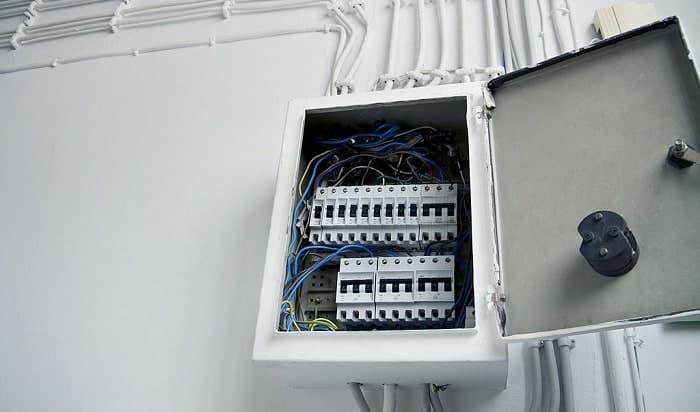 shunt-trip-circuit-breaker-wiring-diagram