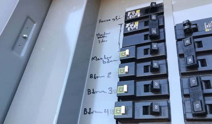 circuit-breakers-wear-out