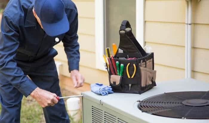 generator-plug-for-house