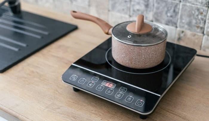 size-breaker-for-stove