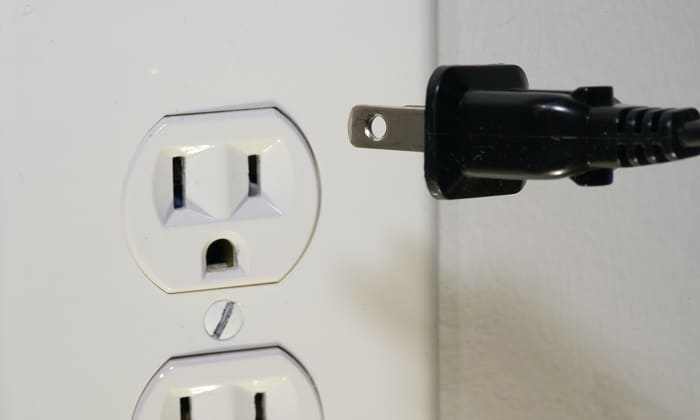 15-amp-outlet-on-30-amp-circuit