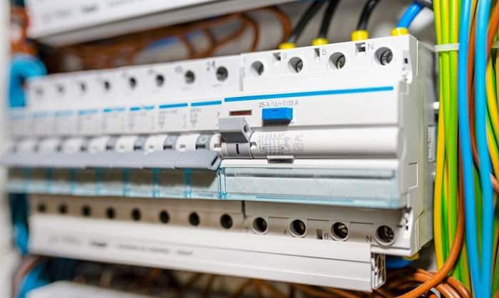 25-amp-breaker-wire-size