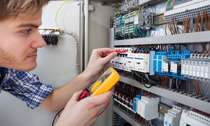 circuit-breaker-finder-for-light-switch