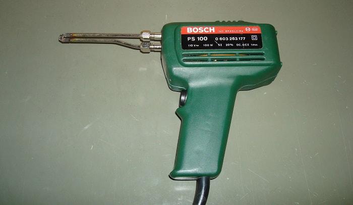 solder-gun-for-electronics