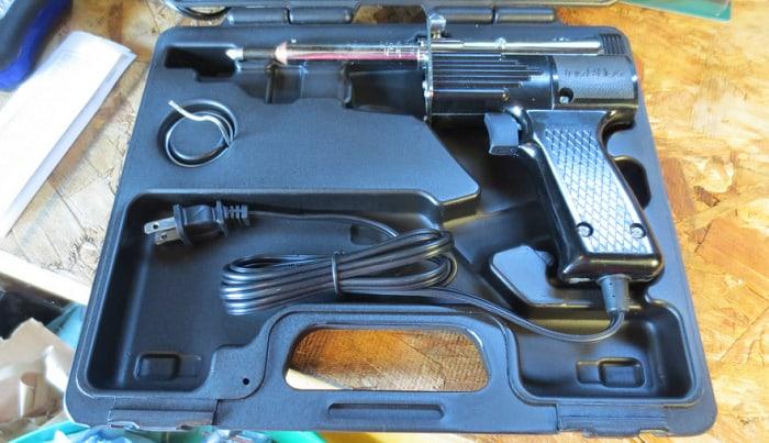soldering-gun-for-electronics