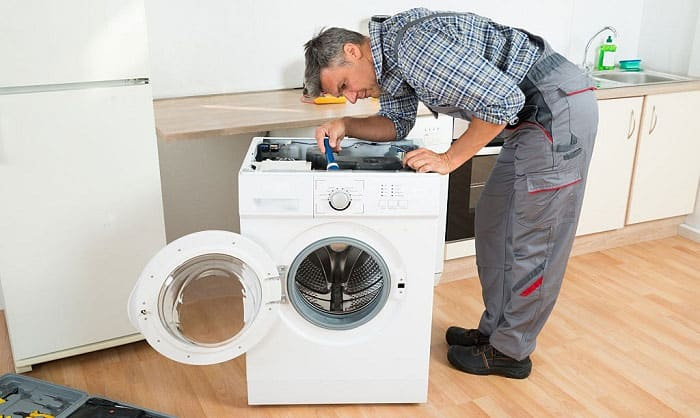 washer-trips-gfci-on-spin-cycle