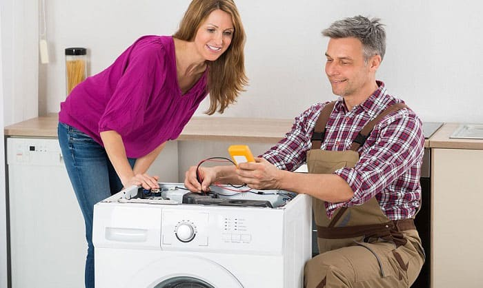 why-does-my-washer-keep-tripping-the-breaker