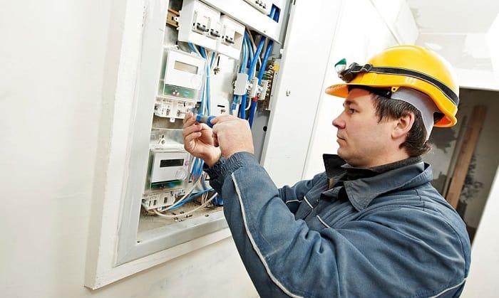 wiring-hot-water-heater-to-breaker-box